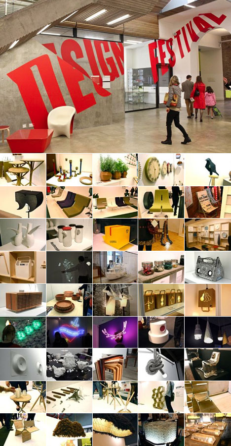 LDF-2011-Gallery.jpg
