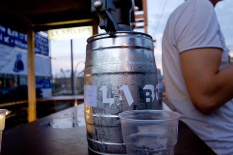 LaBolleur-Brewery-5.jpg