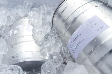 LaBolleur-Brewery-7.jpg