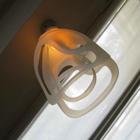 LightTrash-Snuggle.jpg