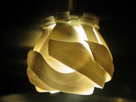 LightTrash-porLucia0.jpg
