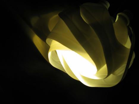 LightTrash-porLucia2.jpg