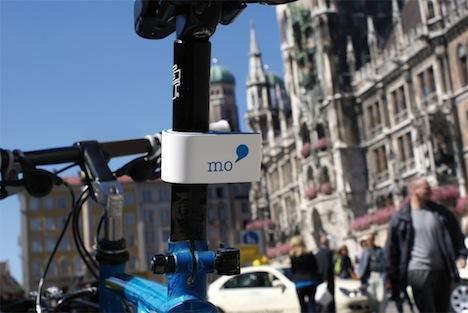 MO_Munich_BikeTag.jpg