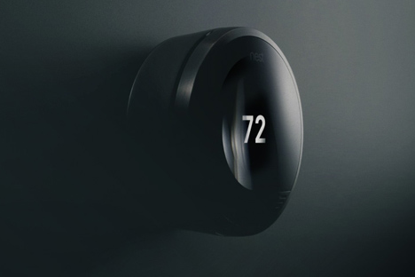 NestLearningThermostat-Black.jpg