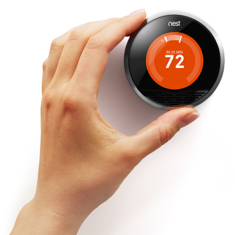 NestLearningThermostat-Scale.jpg