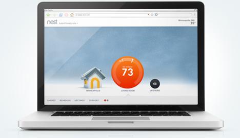 NestLearningThermostat-Webapp.jpg