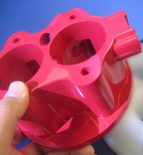 Pic-2 Sidebar-Throttle Body.jpg