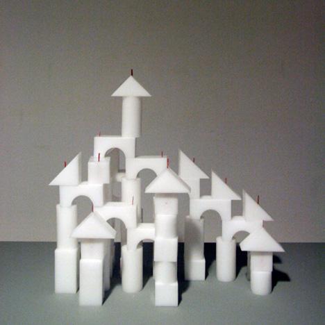 TomGottelier-CandleCastles-0.jpg
