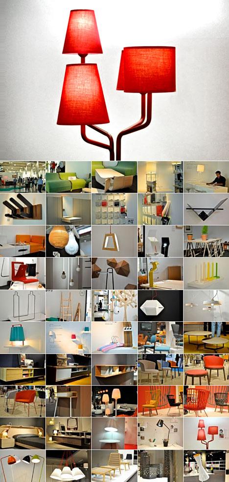 VDW-Gallery-2011.jpg