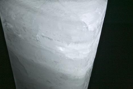 VDW-copa-ice-stool5.jpg