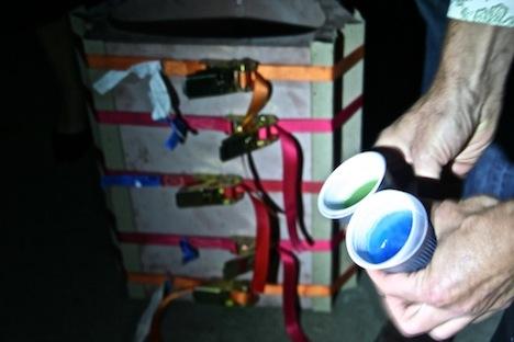 VDW-copa-ice-stool8.jpg