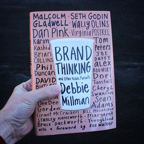 brand-thinking-01.jpg