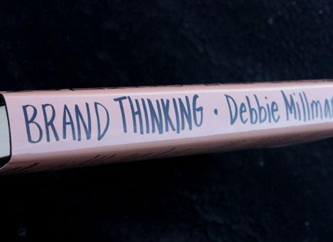 brand-thinking-05.jpg
