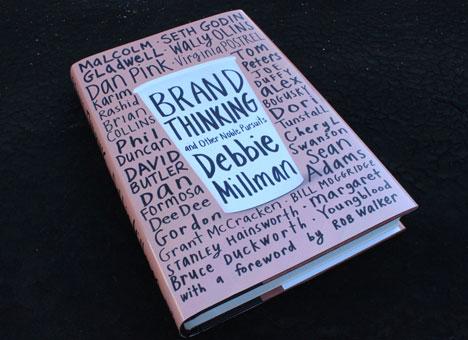brand-thinking-06.jpg