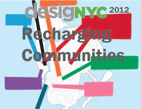 designyc_call.png