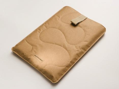 papernomad-1.jpeg