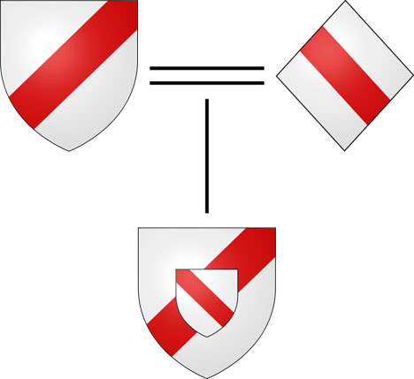 0famcrest02.jpg