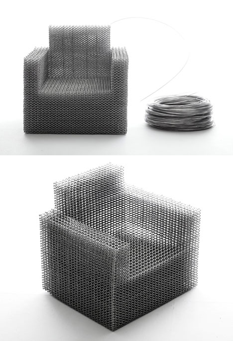 0okamotocomp01.jpg