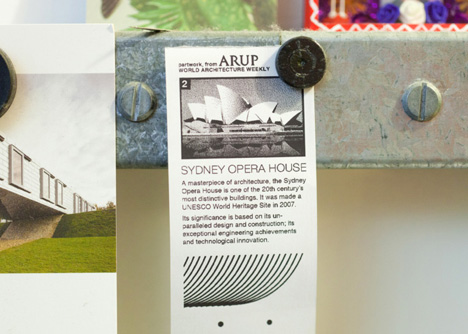 Berg-LittlePrinter-Arup.jpg