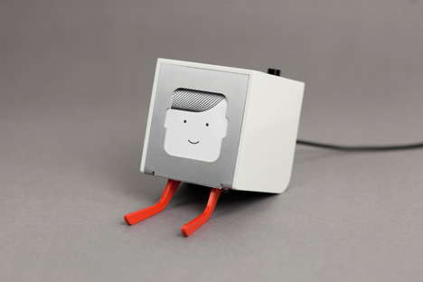 Berg-LittlePrinter-gray.jpg