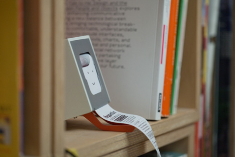 Berg-LittlePrinter-shelf.jpg