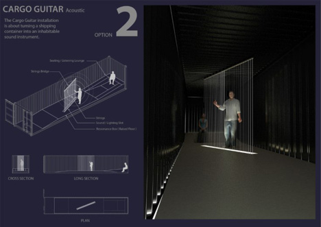 ErtorteguyFukudaValenta-CargoGuitar-Schema4.jpg