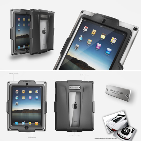 Flotspotting-RaulGonzalezPodesta-iPadCase.jpg