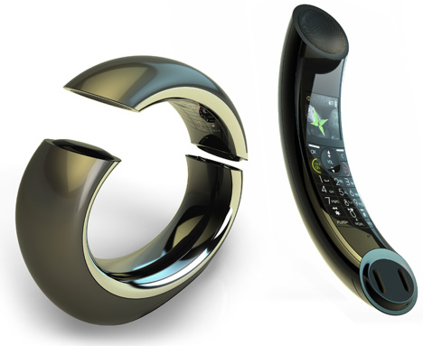 Eclipse Was Designed To Fill The Needs Of Those Who Want A Timeless Design  In Todayu0027s World Of Home Communication. Part 85
