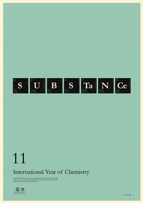 IYC-substance.jpeg