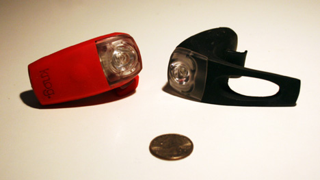 Knog-Lights-Scale.jpg