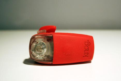 Knog-Rear-Front.jpg
