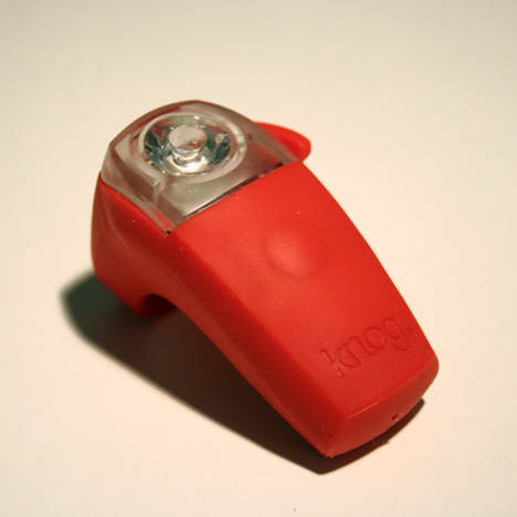 Knog-Rear-Full-1.jpg