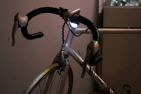 Knog-TFront-2.jpg