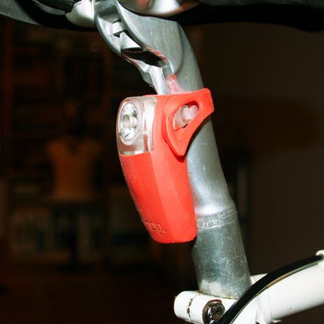 Knog-TRear-2.jpg