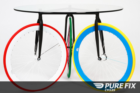 PureFixCycles-FixieTable1.jpg