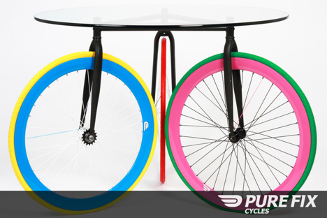 PureFixCycles-FixieTable2.jpg