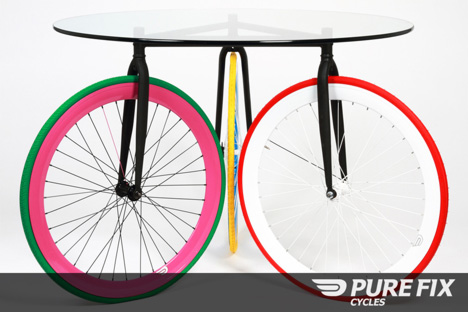PureFixCycles-FixieTable3.jpg