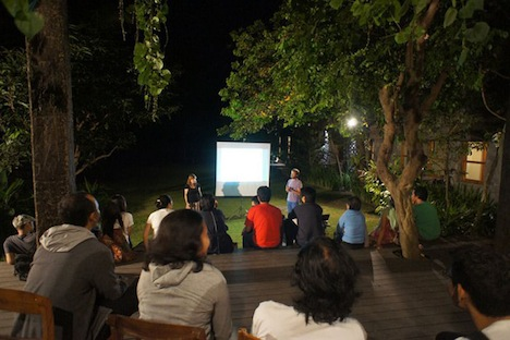 bali-lecture.jpg