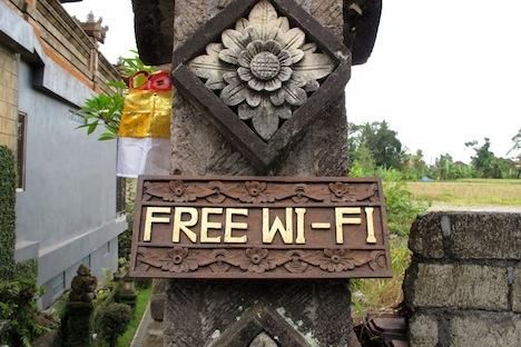 bali-wifi.jpg