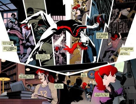 gn_batwoman2.jpg