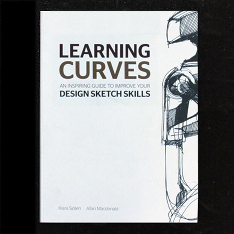 learningcurves-01.jpg