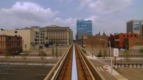 urbanized_detroit.jpg