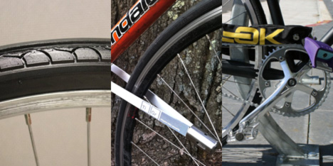 2011Bikes-AccessoriesComp.jpg