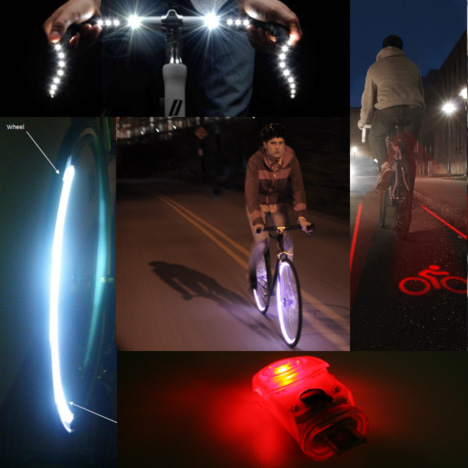 2011Bikes-LightsComp.jpg