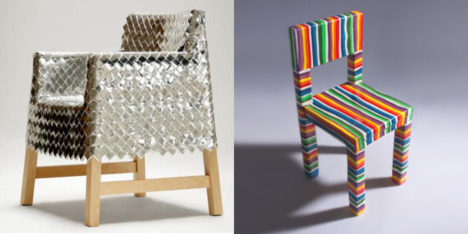 2011YiR-Furniture-CandyChairsComp.jpg