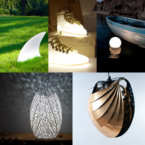 2011YiR-Furniture-Lighting1Comp.jpg
