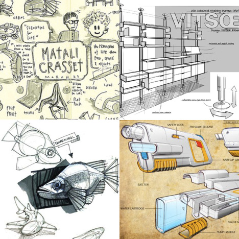 2011YiR-SketchesComp.jpg