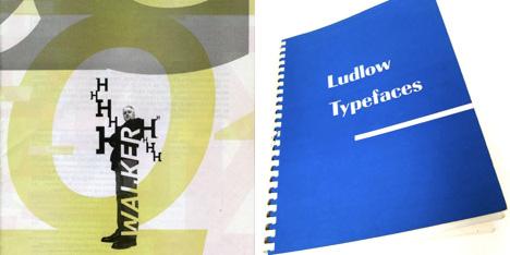 2011YiR-Typo2Comp.jpg