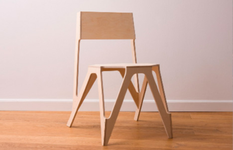 BKBazaar-JDS-BoneChair.jpg