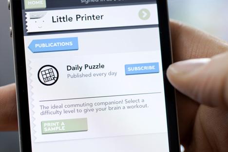 Berg-LittlePrinter-App2.jpg